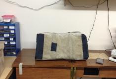 sewing job 2a