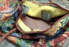 Carpet bag 1b